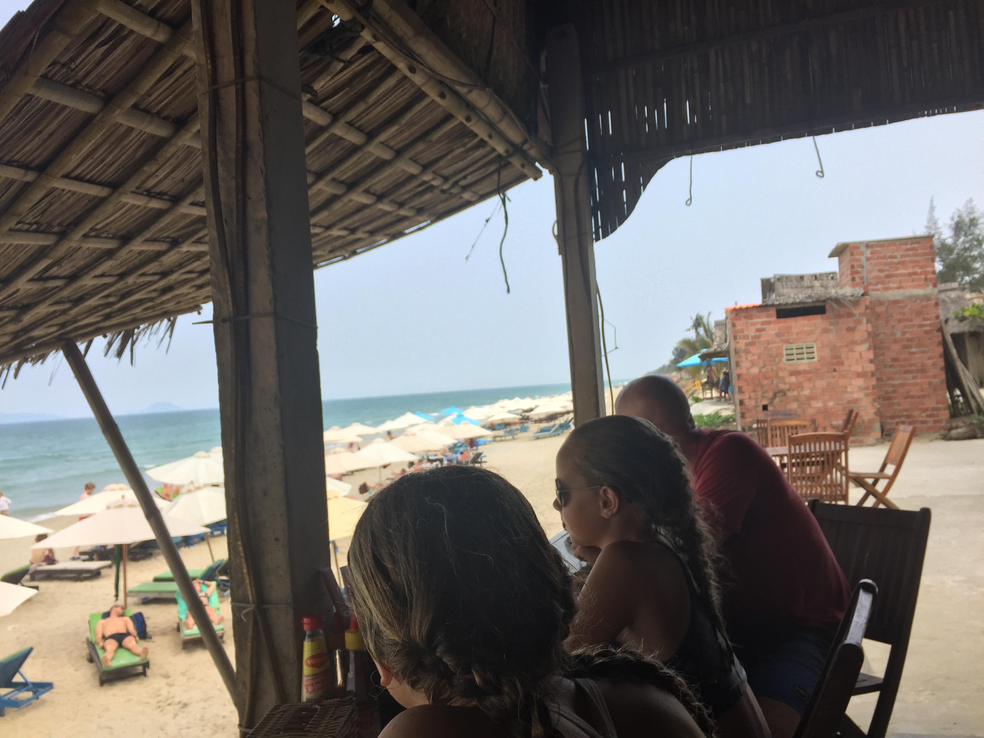 Systematic 200x200cm Beach Mat Magic Sand Free Mat Beach Outdoor Travel Mattress Summer Vacation Camping Plus Size Inflatable Mattress Sports & Entertainment Camping Mat